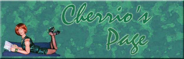 Cherriobanner.jpg